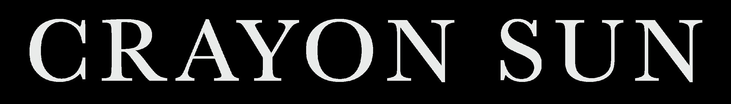 (CS) Logo.png