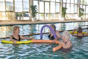 United+Physiotherapy+Group+Aged+Care+Community.jpg