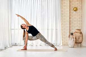 UPG+Studio+Pilates+Yoga+Massage+Studio+Ezra.jpg