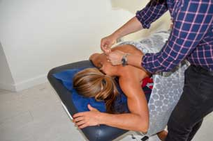 United+Physiotherapy+Group+Massage+and+Acupuncture.jpg