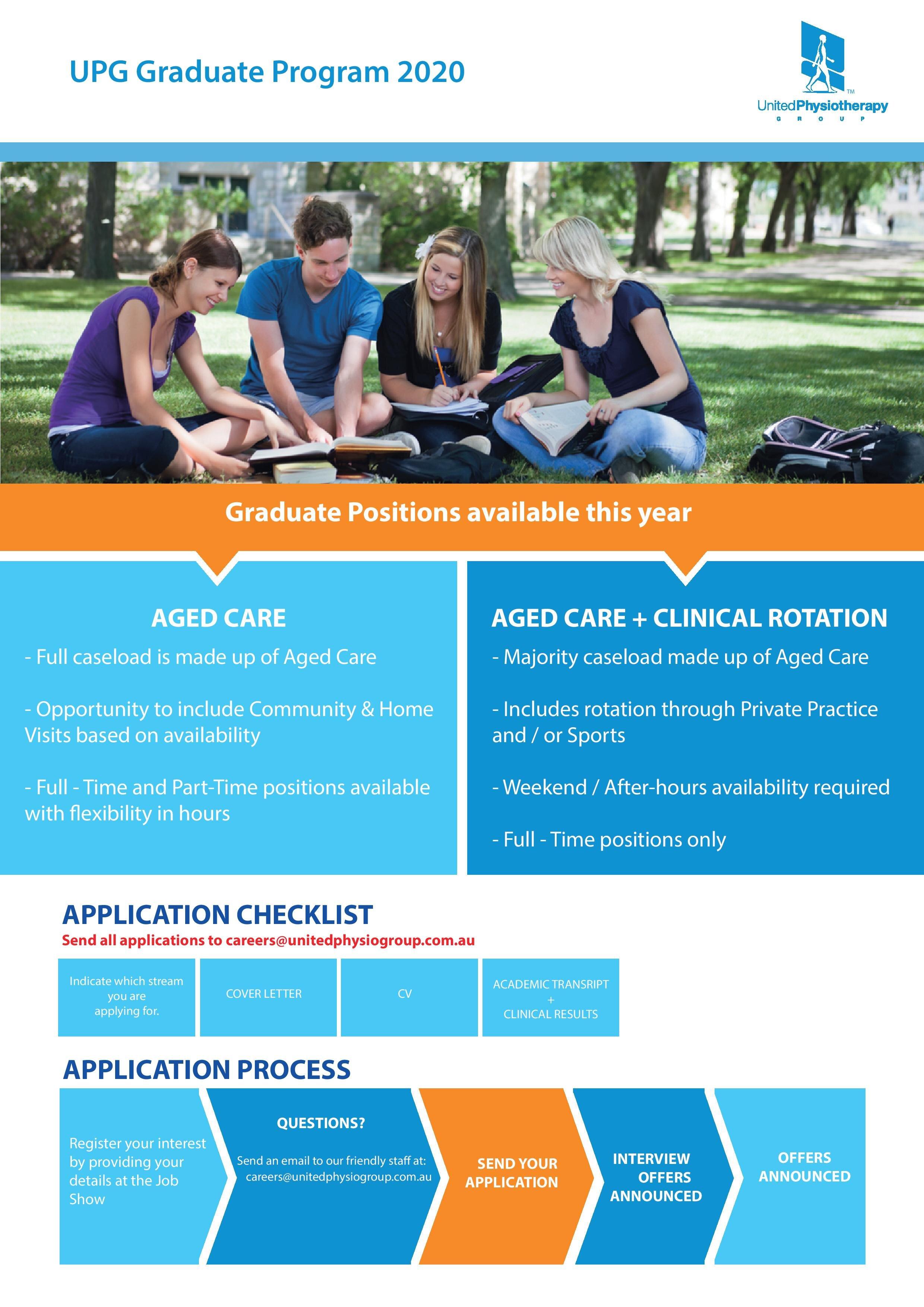 UPG - Graduate Program Overview Front 2020-page-001.jpg