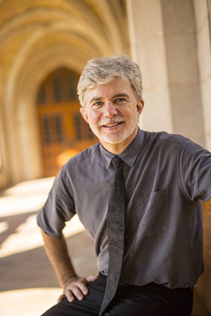 Joerg RiegerFounding Director - Distinguished Professor of Theology | Cal Turner Chancellor's Chair of Wesleyan Studies | Affiliate Faculty, Turner Family Center for Social Ventures, Owen Graduate School of Management