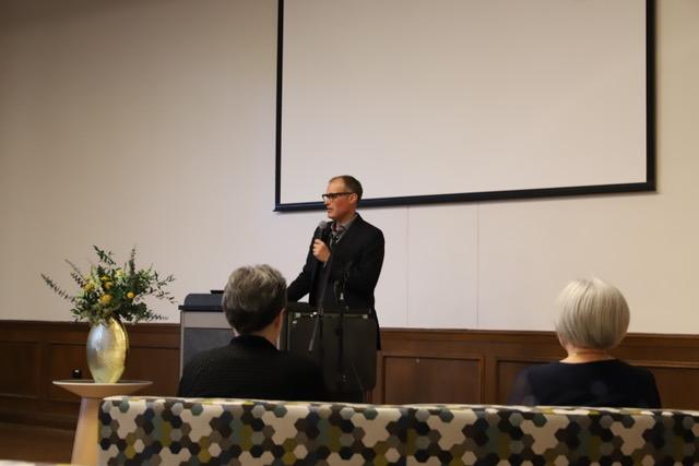 marcus-trammell-at-the-wendland-cook-kickoff-event-vanderbilt-divinity-school