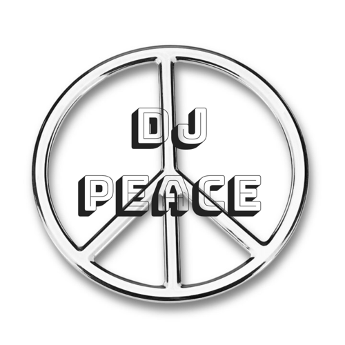 Click the image above to check out DJ Peace's mixes.  Instagram: @peace_the_dj