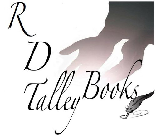 "R.D. Talley Books   R.D. Talley Books is a brand name of books founded by Writer/Author Roderick D. Talley in November 2018. Their slogan/mission is ""Creating Meaningful Impact & Inspiring Improvement through Writing & Spoken Word."" As of December 2018, Mr. Talley released his first published poetry book entitled,""Sinner, Turned Role Model, Turned Advocate"", a book in which he addresses some personal & commonly-known struggles and presents solutions to them using facts that he learned from studying cultural & national history, personal experiences, and reading biblical scriptures."