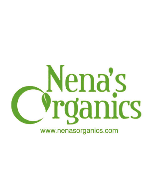 Nena's Organics   Nena's Organics designs and creates organic health and beauty products for the treatment of eczema, psoriasis, lichen planus, chronic chapped lips, extremely dry skin and a verity health ailments. These products do not include chemicals or preservatives, and all blended and prepared with love.