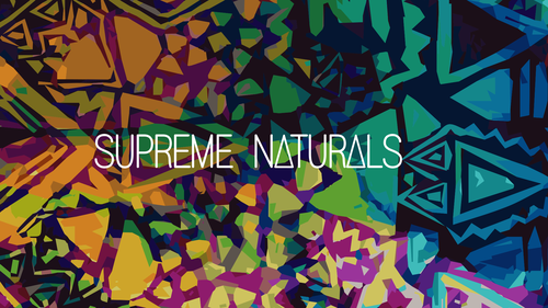 "Supreme Naturals   BEAUTIFUL HAIR, SCALP & SKIN  For years, I was on a journey to find the perfect combination of oils, for fuller and healthier hair & radiant skin. I had been looking for an alternative to the expensive, overrated and chemically infused products, available on the market. I simply wanted to avoid adding heavy and damaging ingredients to my hair and skin, so I created Supreme Naturals.  Each item is hand made from pure and simple ingredients, free from parabens, artificial fragrances, and toxic preservatives. The oils are a nourishing blend of nut, seed and essential oils, that condition, moisturize and revitalizes, can be used on all hair types and textures, and improves the overall health of your hair.  Our detox bath salts, were designed to relieve stress, remove the toxins within our skin and help ease aches and pains. It is important to take time out for self care, and invest in your well being. We know that every ""body"" is different, but these homemade products were created to enhance the Supreme Natural in you."