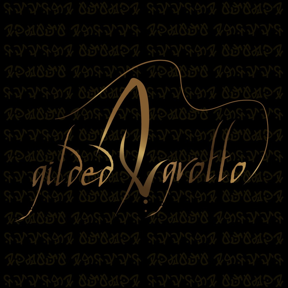 Gilded Grotto   Cara, the founder of Gilded Grotto, has always had a love for crystals, nature, and all things mystical. She also happens to love everything gold and gaudy. During Summer 2018, she combined all of these elements and started creating her own one of a kind crystal jewelry. All of her pieces are handmade with gold-filled wire, gold chain, and quality handpicked crystals. This is a line for specially made for those who want to get their chakras right but still want to be flashy. Each crystal used has been cleansed and charged with love and good intentions.