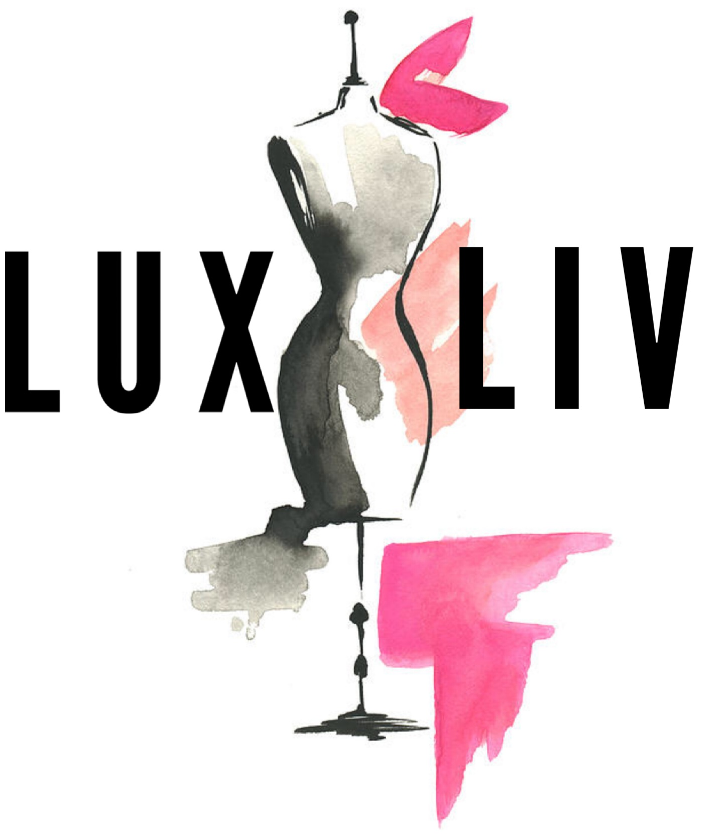 Lux Liv Boutique   Our fashion enthusiast Tesha Smith has always had an eye for making affordable fashion pieces look expensive. She realized that fashion is not about the brand, it is about the style. So she started making vintage tees for herself. She received so many compliments so she decided to share her love for the simplicity of grunge tees, with the rest of the world. Her vintage grunge tees became the focal point of her brand. Later she expanded her brand by carrying accessories, dresses, bodysuits and jumpsuits. Lux Liv Boutique offers luxury fashion at a price you can live with. Our pieces are unique, and fashion forward essentials that inspire creativity and confidence.  We are centered in the heart of beautiful Los Angeles. We offer clothing and accessories for women of all walks of life, body types and personalities. Lux Liv offers something for each woman and every occasion. Whether you need an edgy grunge tee for a date night, a sexy dress for a girl's night out or a fun and flirty ensemble for a mid day brunch. Our style is defined as the eclectic fusion of vintage, sexy and contemporary. We also accept specific jacket and t-shirt designs.