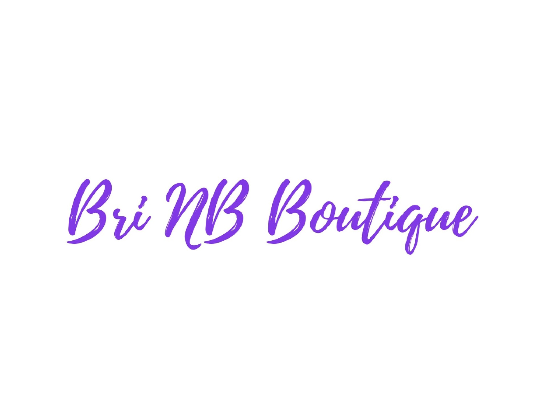 Bri.NB. Boutique   Brianna Bennett grew up in San Diego County and moved to Los Angeles a decade ago. As an active community leader in Los Angeles, she has coordinated small business workshops and forums which inspired the creation of her own small business, Bri.NB.Boutique.  Bri.NB. Boutique, founded in 2017, is a jewelry and accessory boutique with the goal of creating bright aesthetics to uplift the mood and outlook of the lives of her customers
