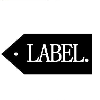 LABEL   An urban clothing line supporting entrepreneurs.  LABEL. -Living A Busy Entrepreneur Life.