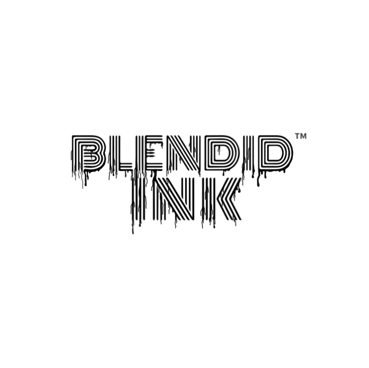 Blended Ink   Unique children and pet apparel. Tye dye techniques are used to design every product in order to have its own unique blend.