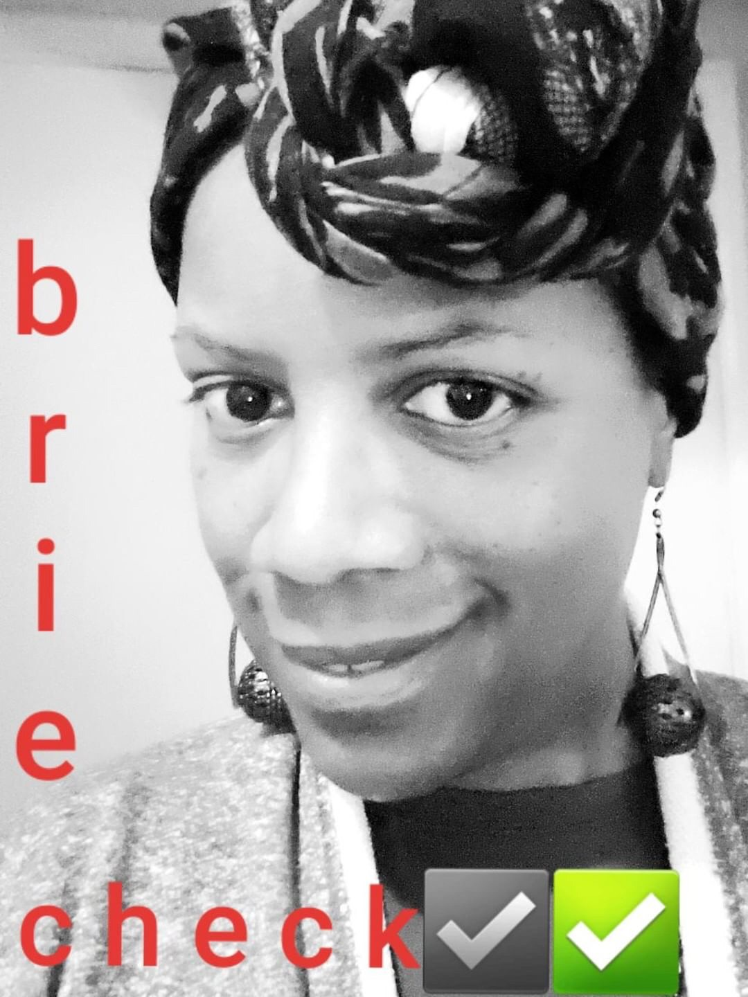 Brie Cole   Brie Cole, is a multi-industry experienced professional who advocates for small businesses! Provides consultations, sales/marketing/promo support, social media management, finance, specialized H/R-related administrative generalist, creative.
