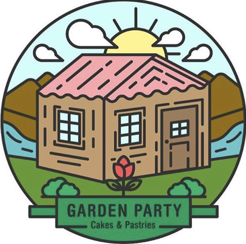 Garden Party Confections   A newly opened online bakery. Their mission is to provide local and fresh produce to people who are stuck in food deserts which is why 30% of every purchase goes to being able to purchase a plot of land in one of those communities and starting a community garden that also doubles as a space for people to be themselves.