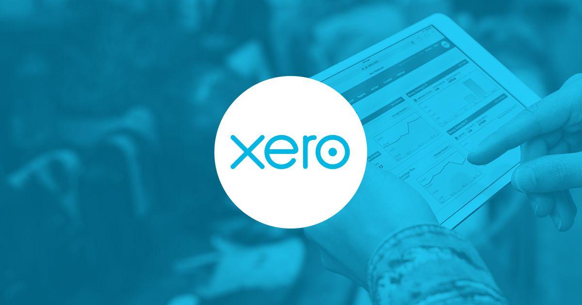 Xero-Accounting-Software.jpg