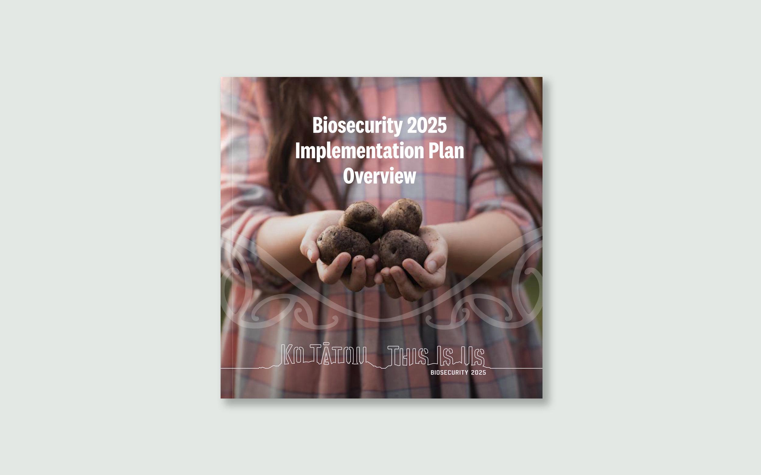 Jacqui Gibson_Book Biosecurity.jpg