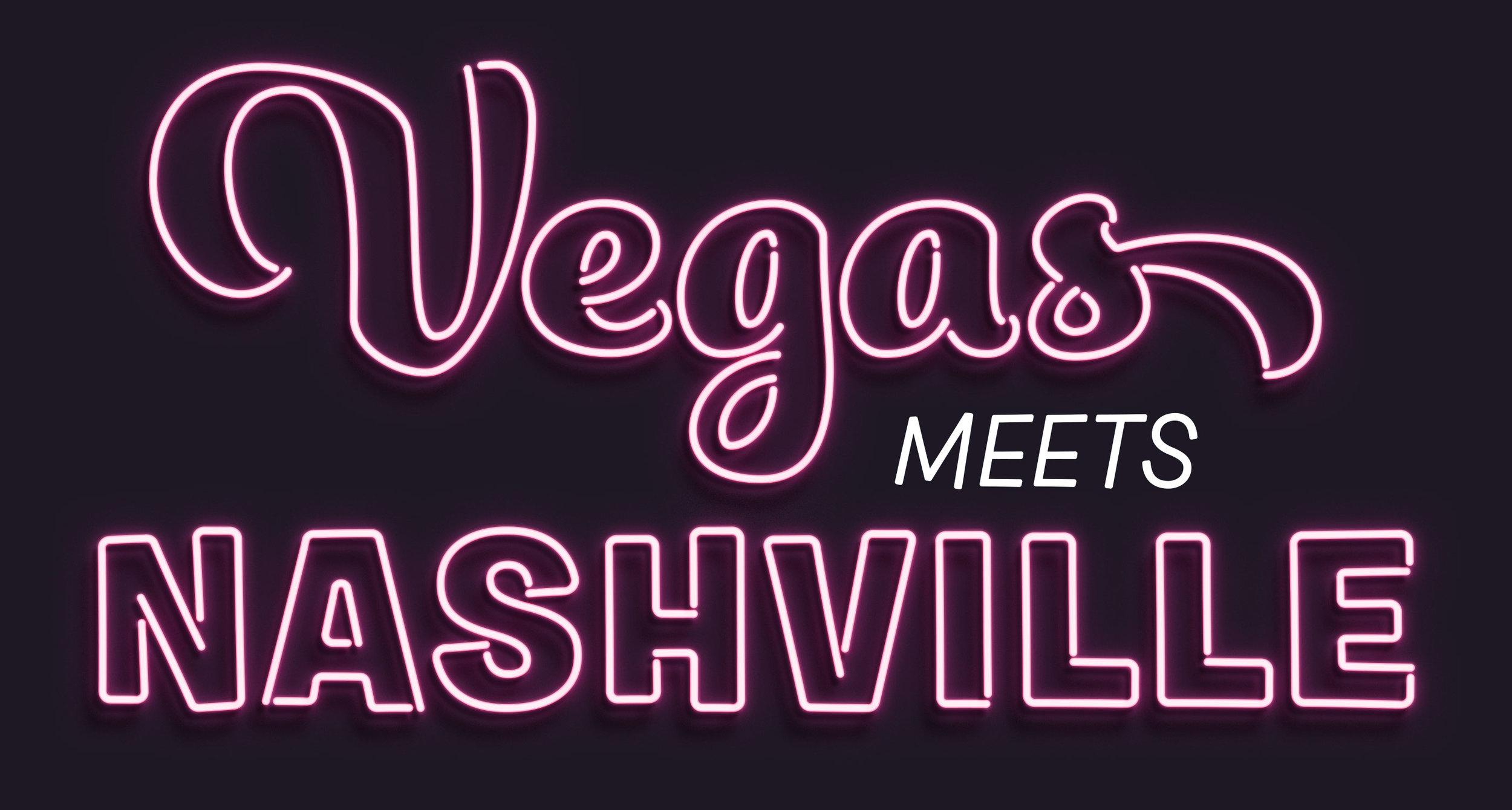 vegas-meets-nashville.jpg