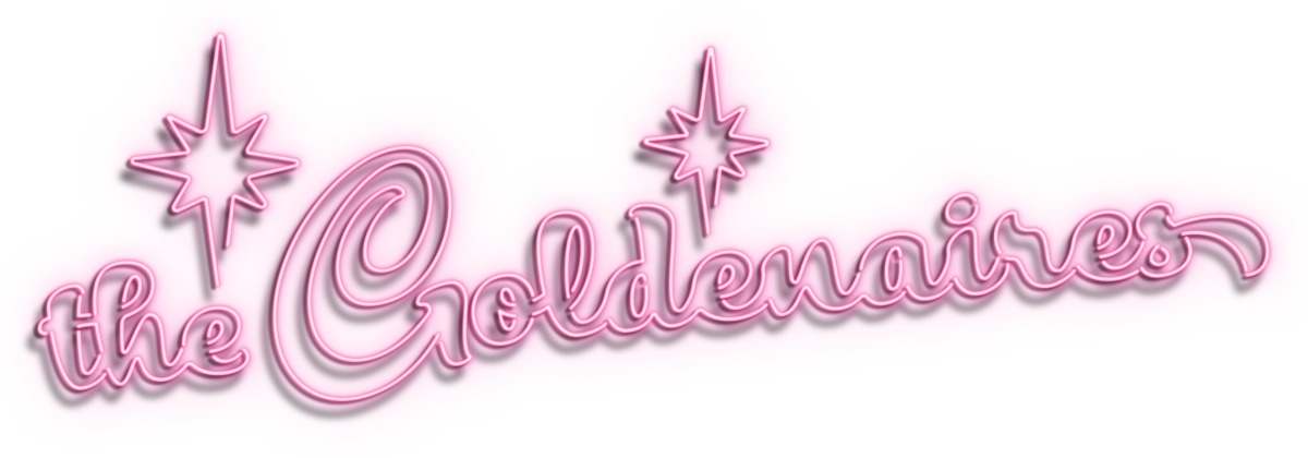 thegoldenaires--logo--transparent.png