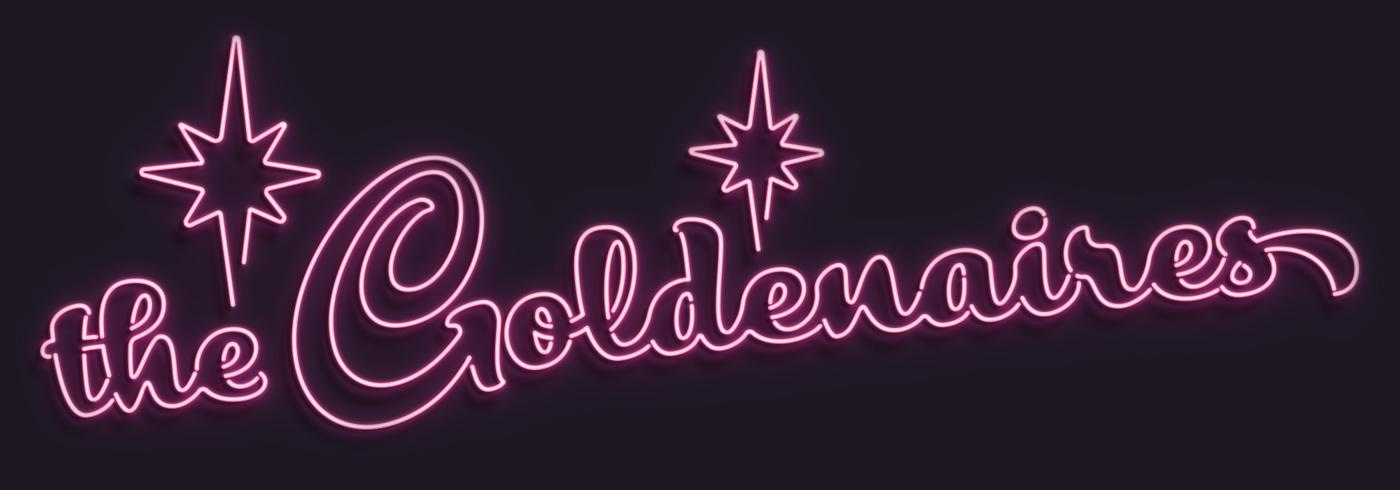 thegoldenaires--logo--solid.jpg