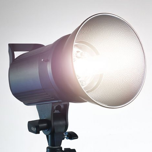 EQUIPMENT HIRE - Need lighting and coloured backdrops? No worries. We have a variety of equipment we're always adding to that you're welcome to use. Equipment includes: 2 x photo strobe lights, LED ring light, softboxes, tripod, a reflector and more.
