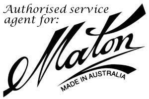 MATON.jpg