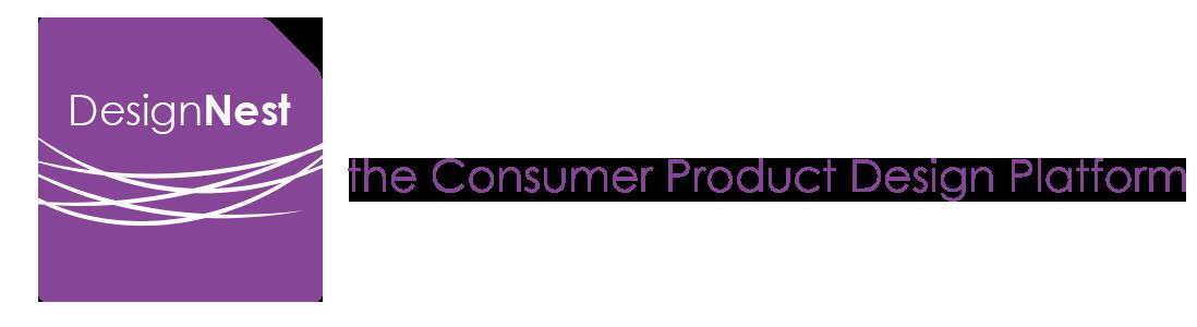 dn_logo_20190121.png