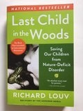 rsz_last_child_woods+%281%29.jpg