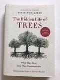 rsz_hidden_life_of_trees_.jpg