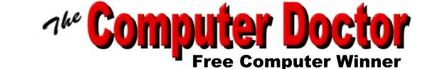 free computer winner banner a.JPG