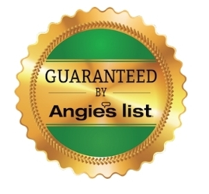 angies list logo.JPG