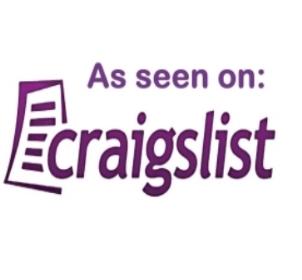craigs list logo.JPG