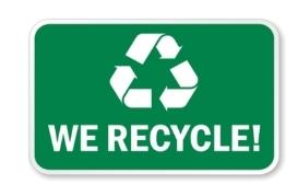 we recycle logo.JPG