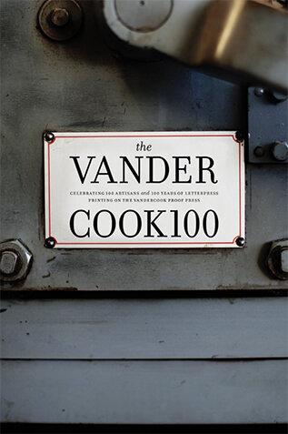 vandercook100.jpg