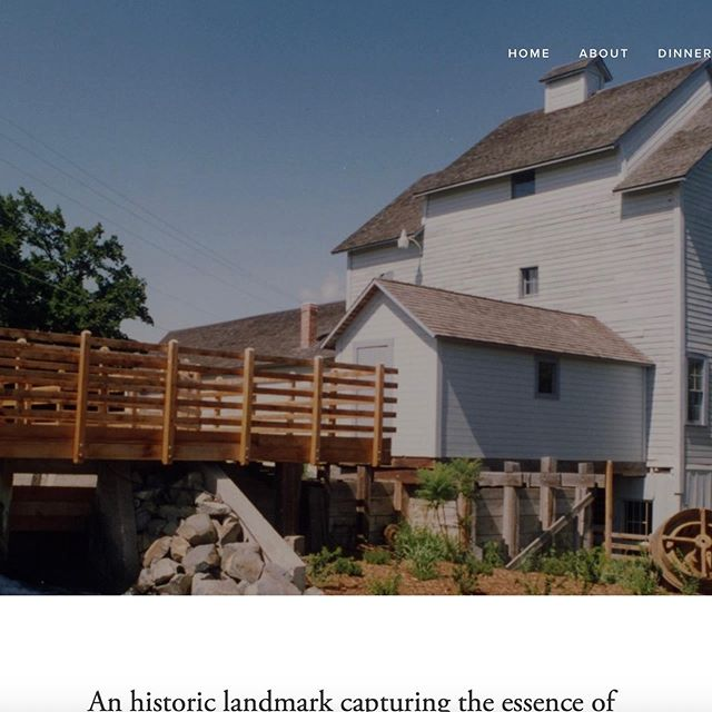 You may have noticed we've been posting often to promote our upcoming (10 days away!) annual dinner auction.  There have been big changes this year for the Thorp Mill including the new location of our annual fundraiser.  We're also pleased to announce our new website is up and we would like for you to take a few minutes to check it out.  The Thorp Mill needs your support more now than ever so we can continue offering free educational tours, activities, and programs. Check out our new website - www.thorp.org and buy tickets or make a donation today!  Thank you for your support of this important historical site. #kittitascounty #ellensburg #washingtonstate #history #museum #gristmill #cleelum