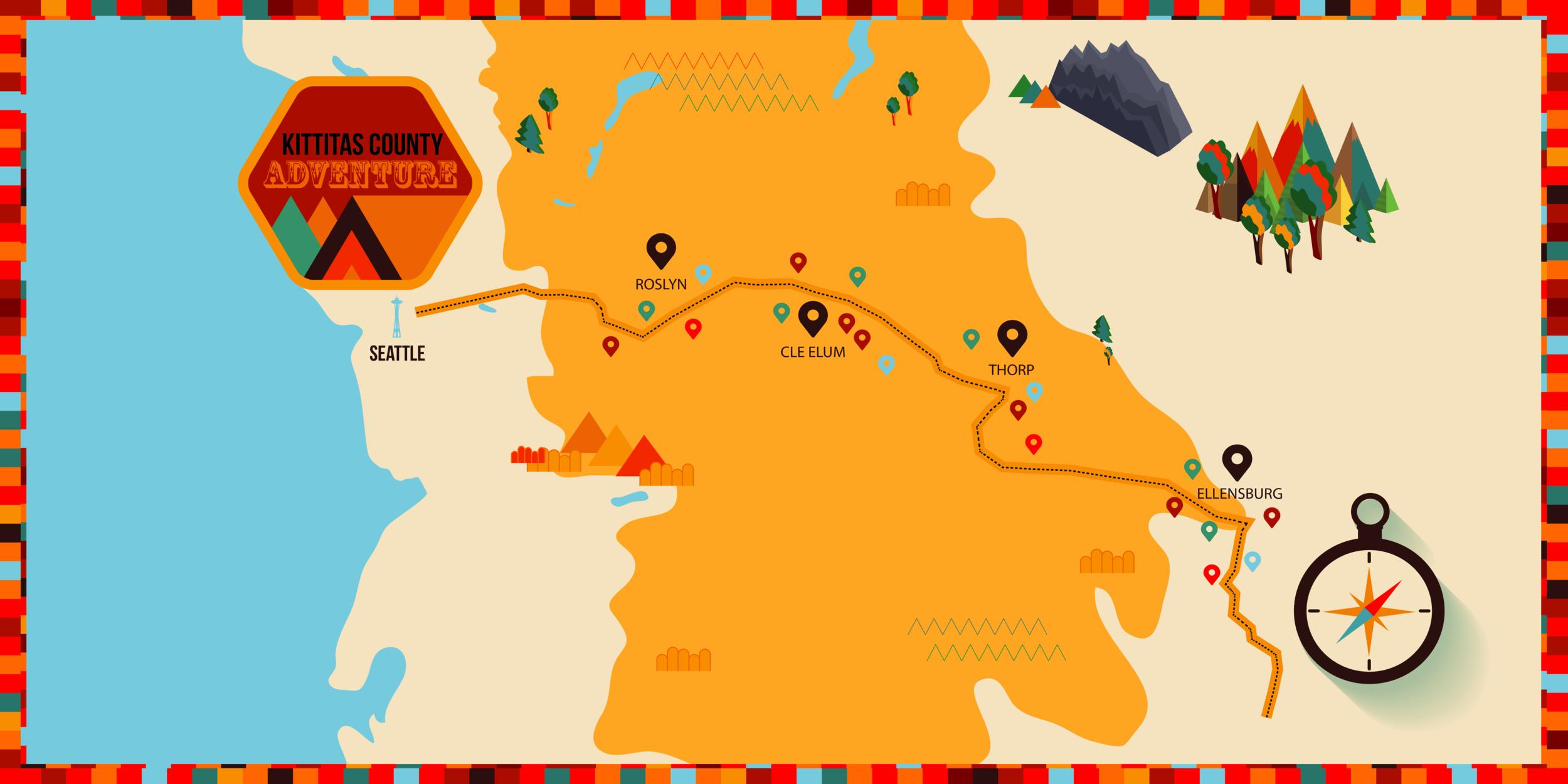 KittCo Adventure Map V2.png