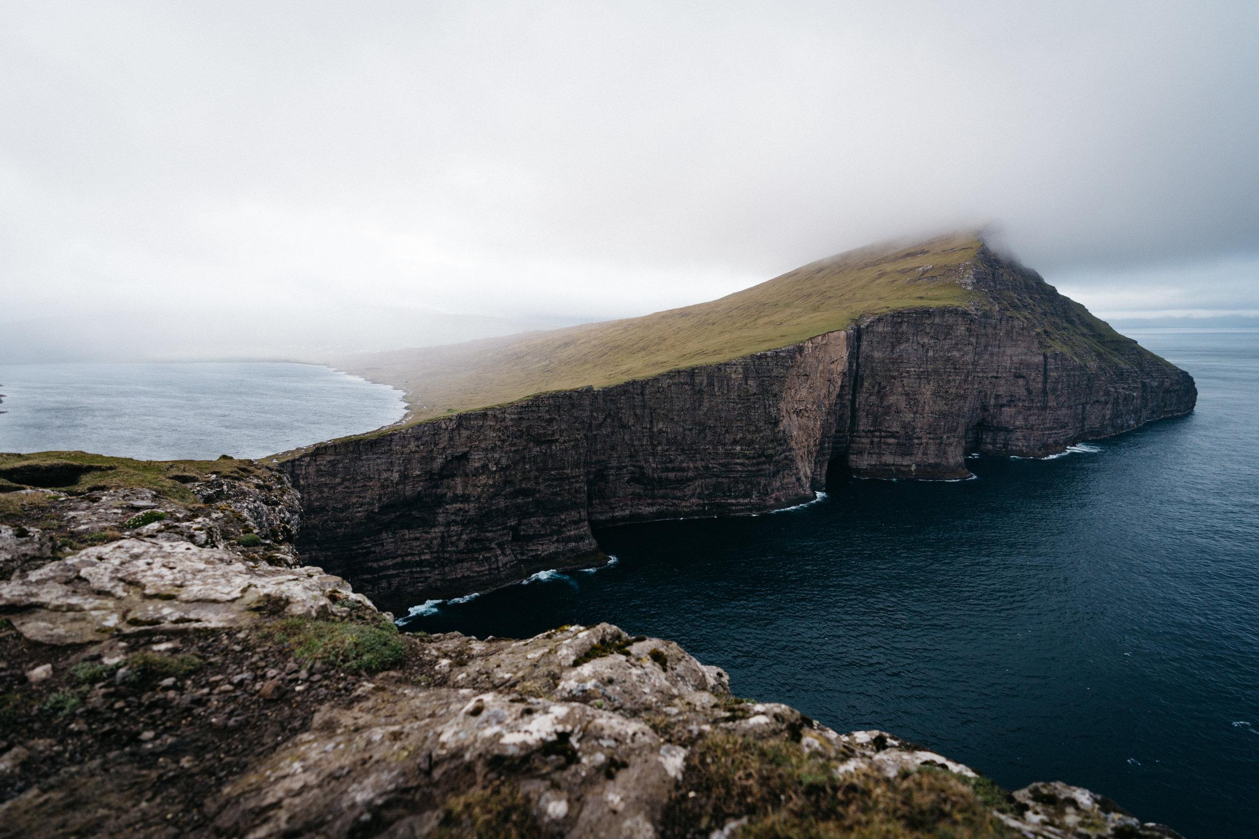 Faroe_Islands_Final-02692.jpg