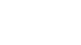 Hotcano-Logo-White-www-tiny.png