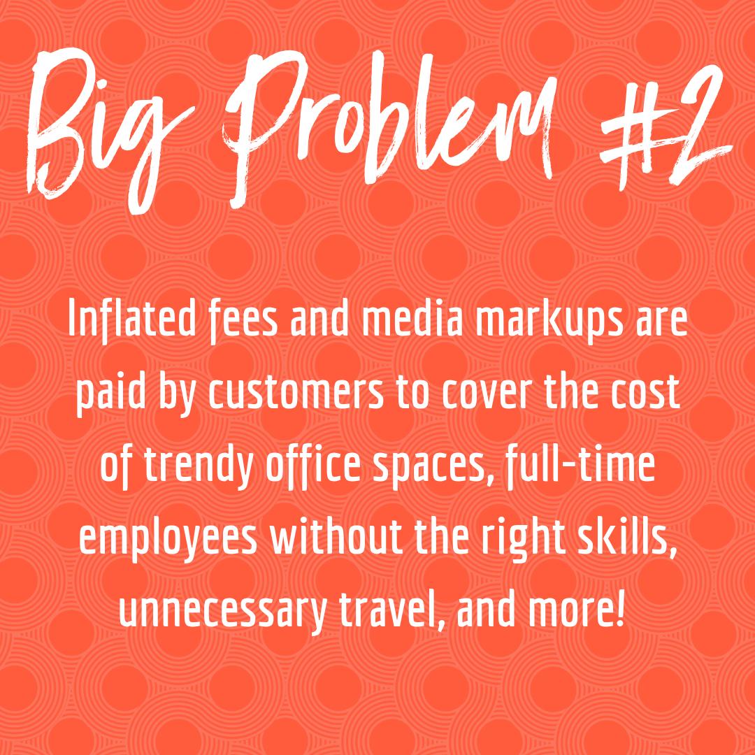 big-problem-2.png
