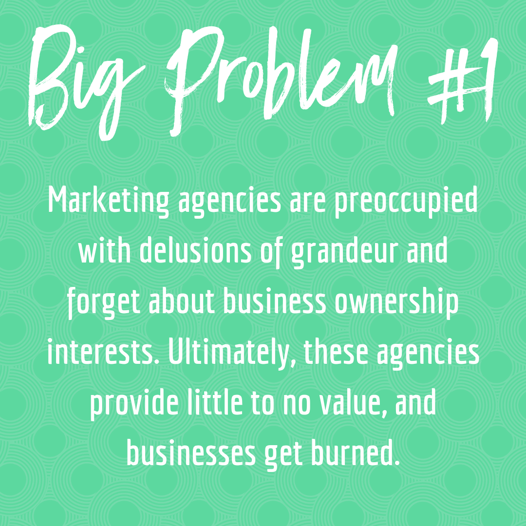 big-problem-1.png