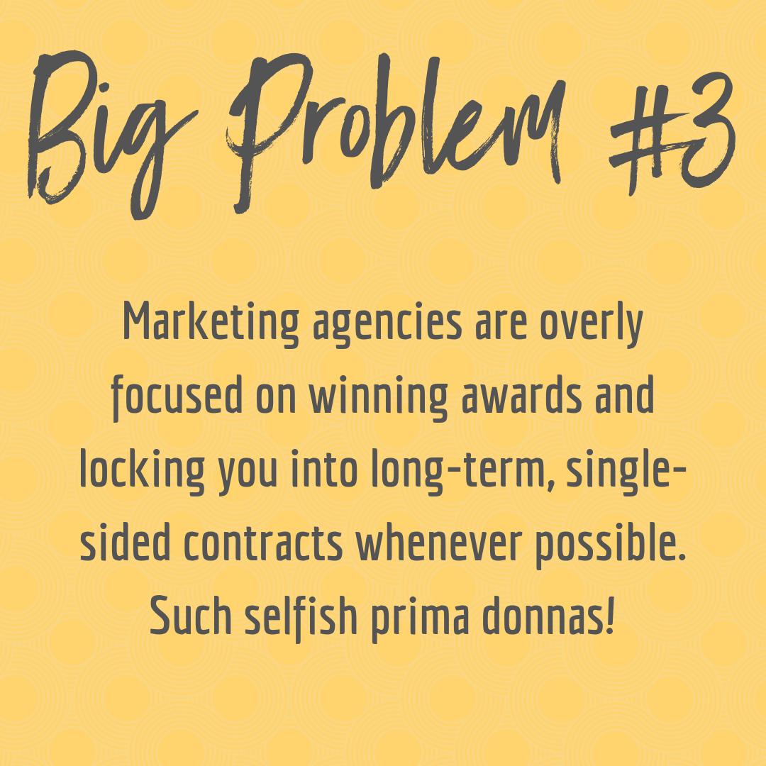big-problem-3.png