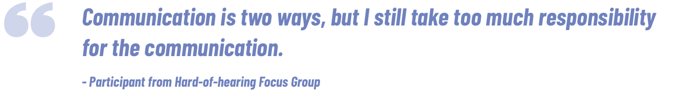 quote3.png