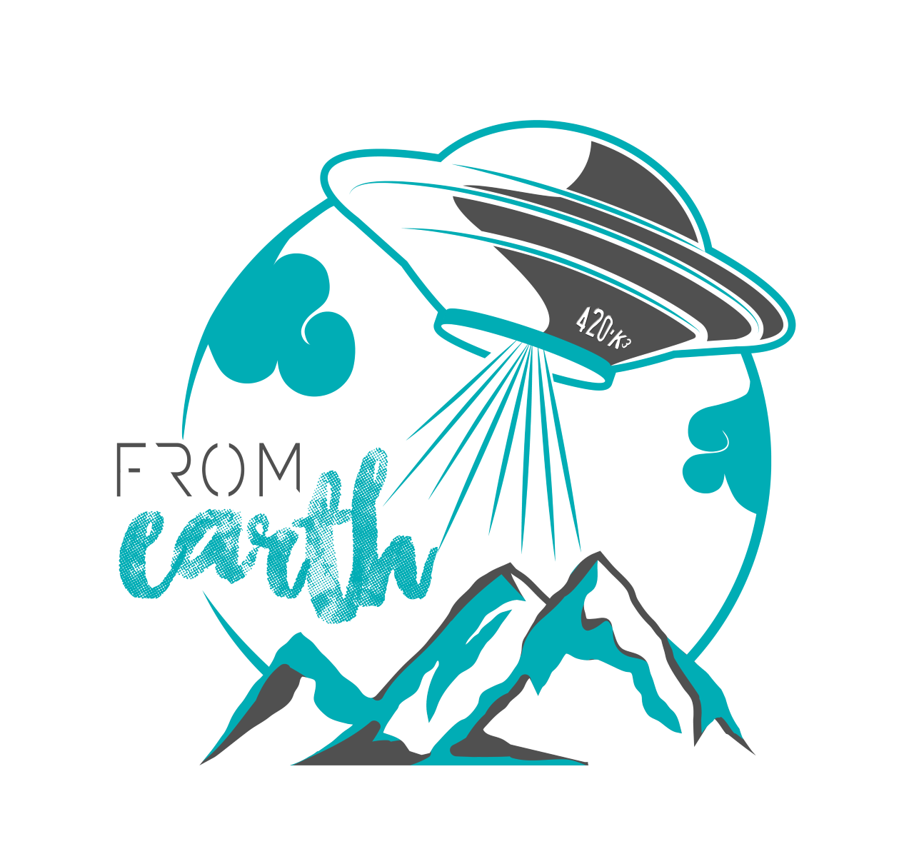 From Earth logo.png