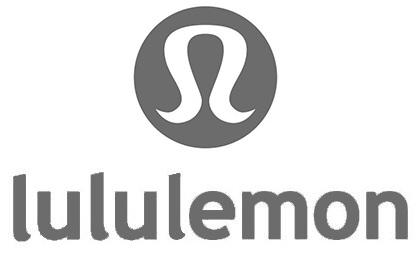 lululemon.logo
