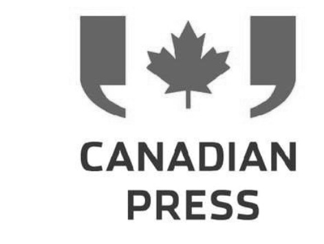 canadianpress.logo
