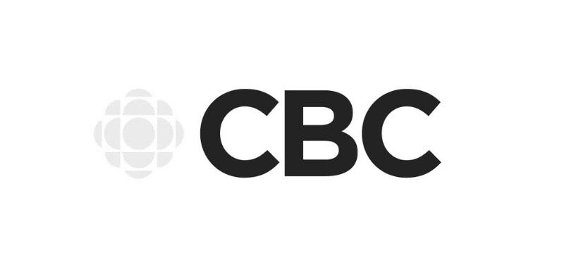 cbc.logo