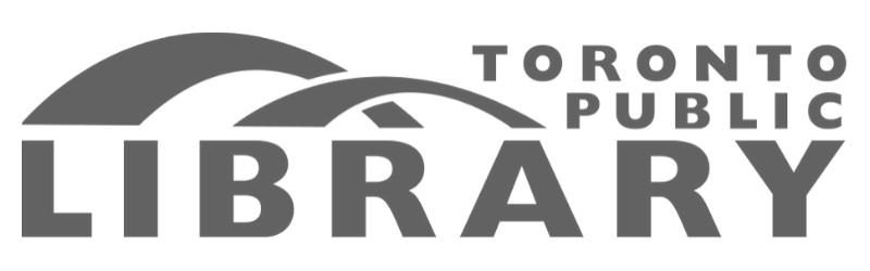 torontolibrary.logo