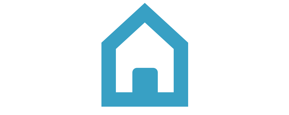 House Icon Small_v2.png