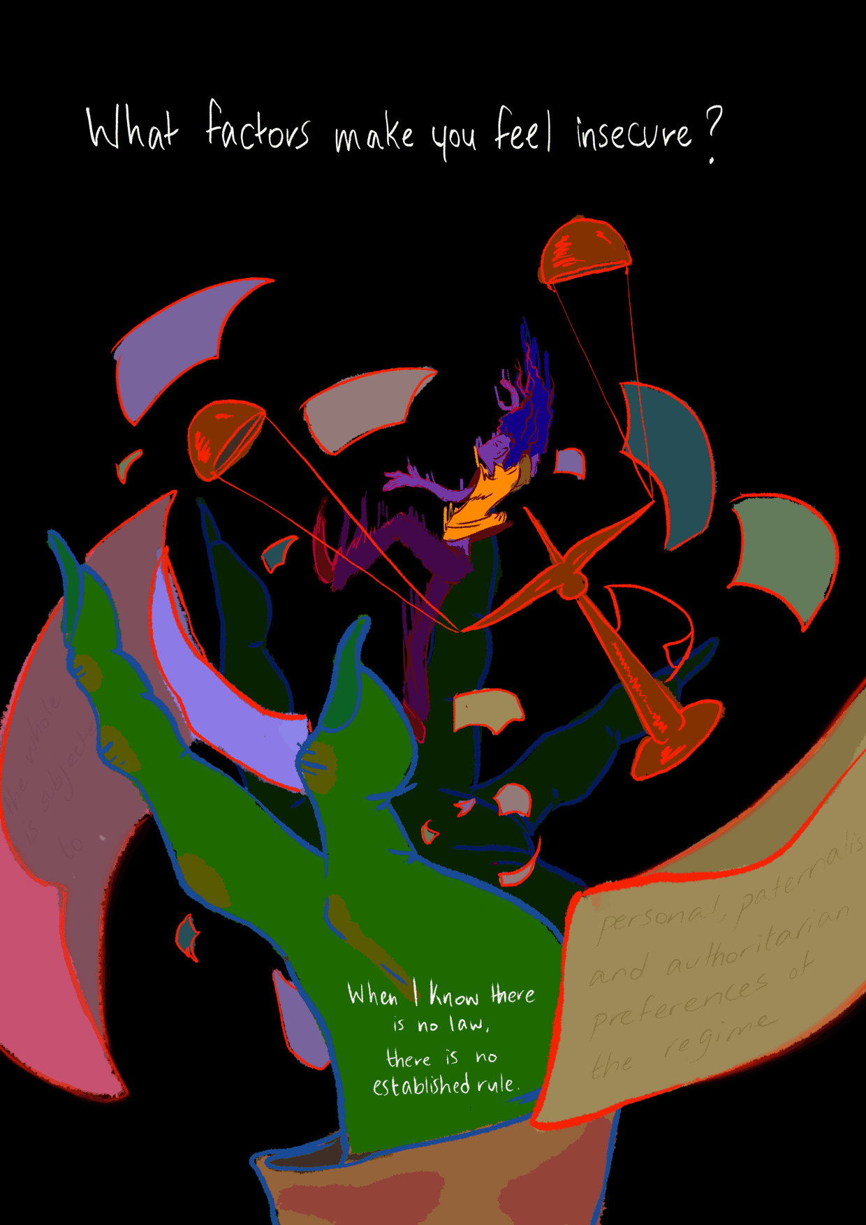 cahrp3.png