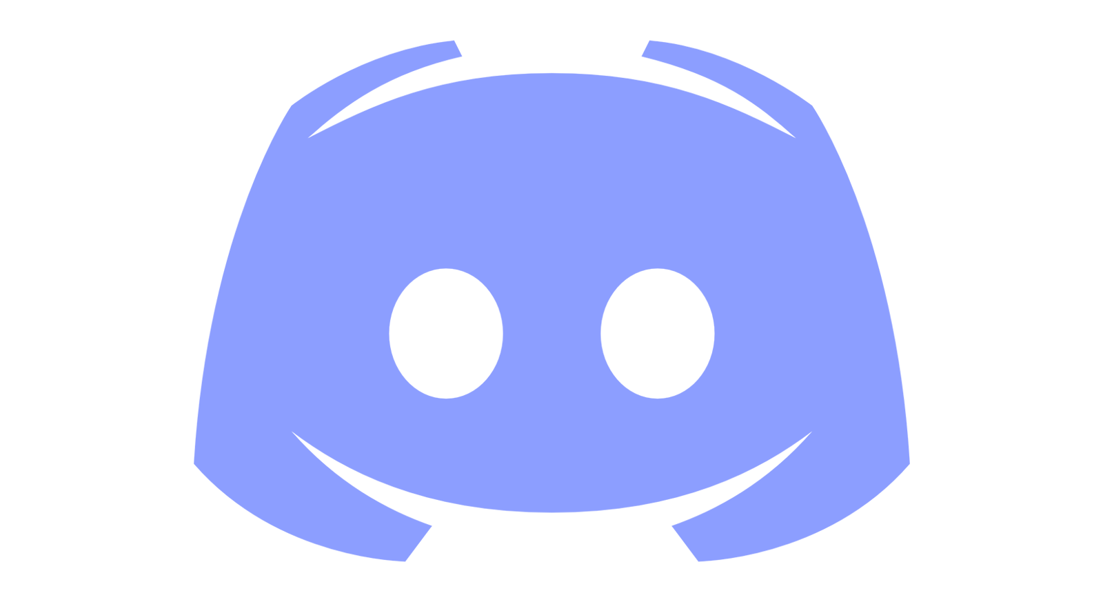 content_discord-bug.png