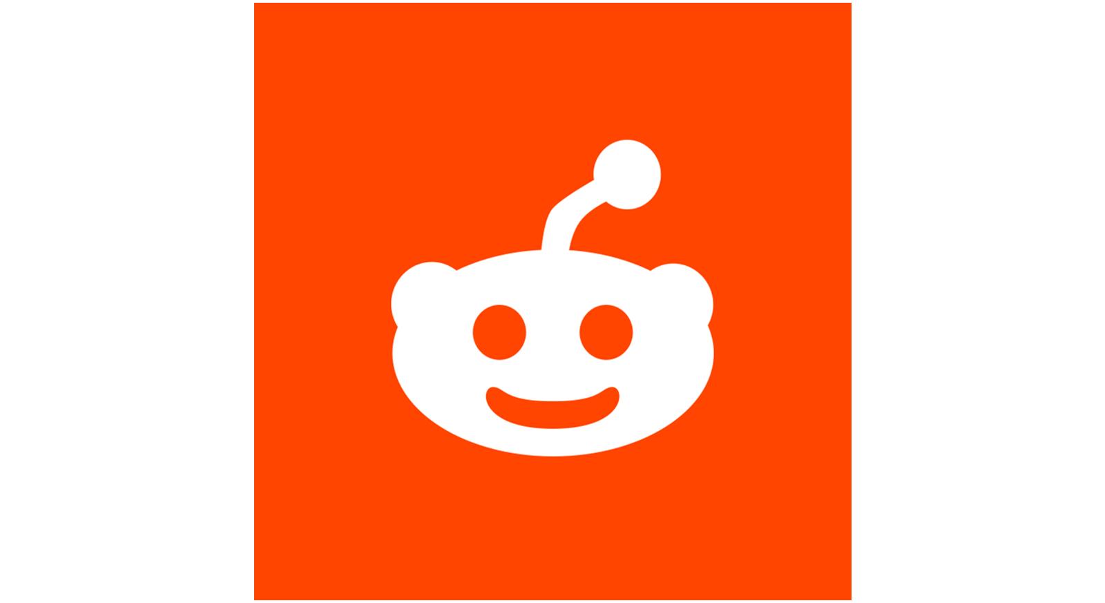 content_reddit-bug.png